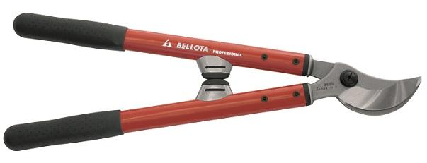Astschere 3580-50 von Bellota