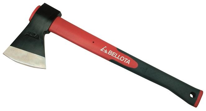 Axt 8130-500 MFV von Bellota